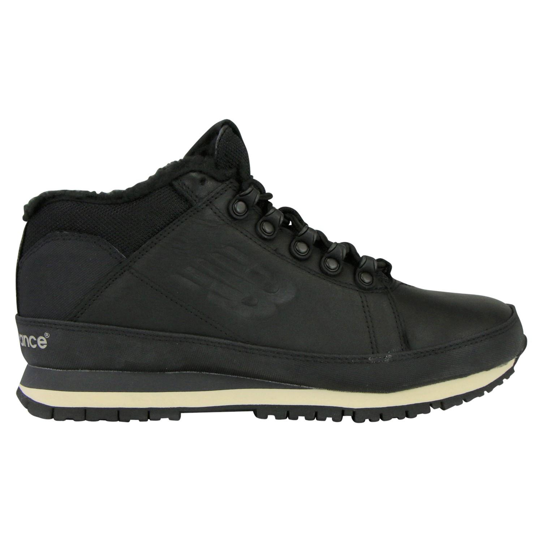 Details zu New Balance 754 Winterstiefel Schuhe Winterschuhe Boots Sneaker Herren HL754BN