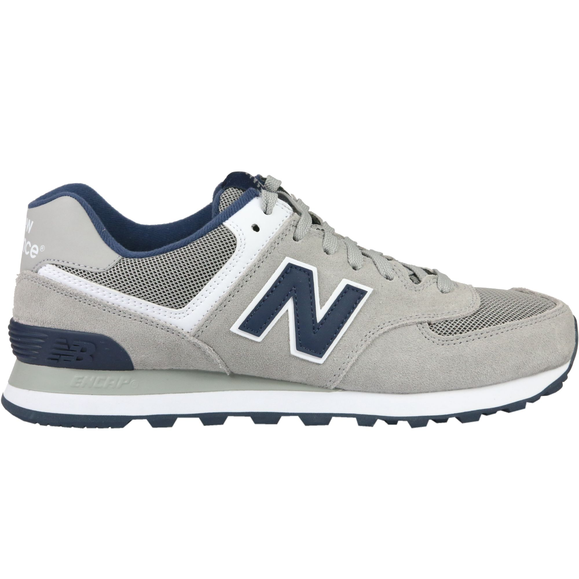new balance herrenschuhe 46