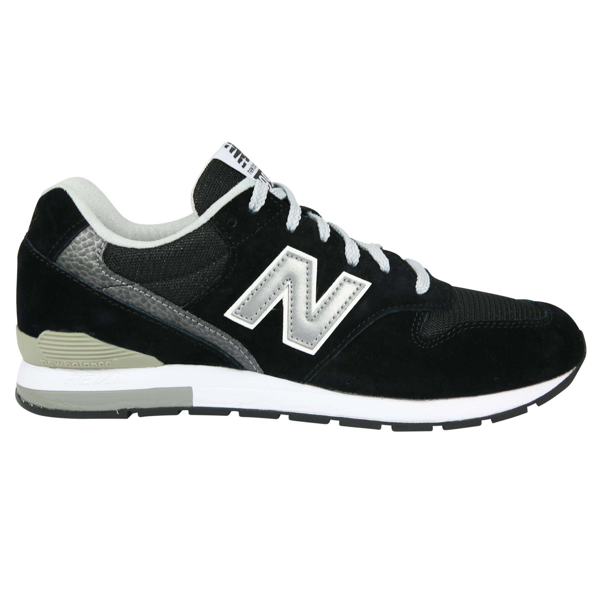 New-Balance-996-Schuhe-Turnschuhe-Sneaker-Herren-MRL996