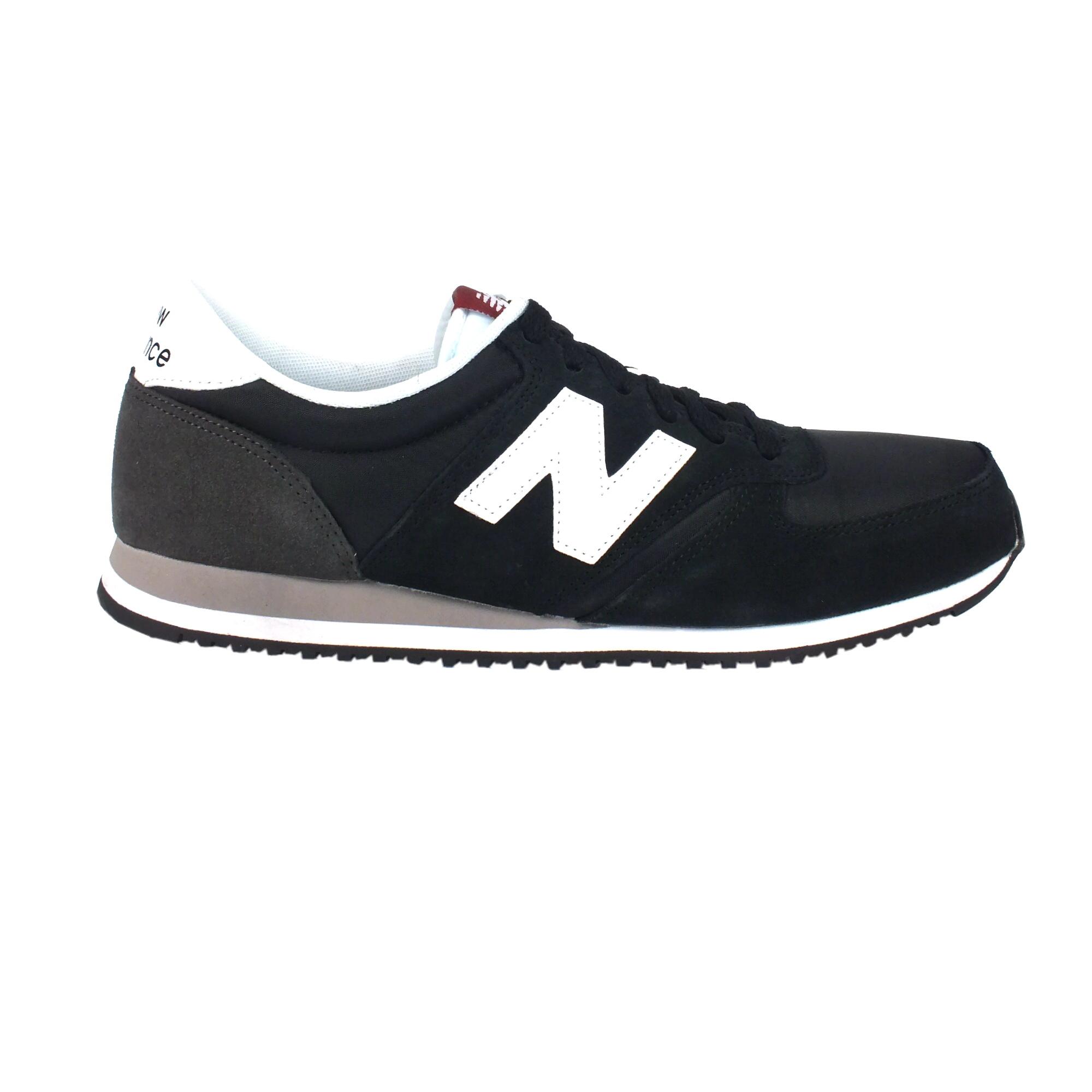 NEU New Balance U420 Herren Schuhe Unisex Sneaker Turnschuhe Gr n