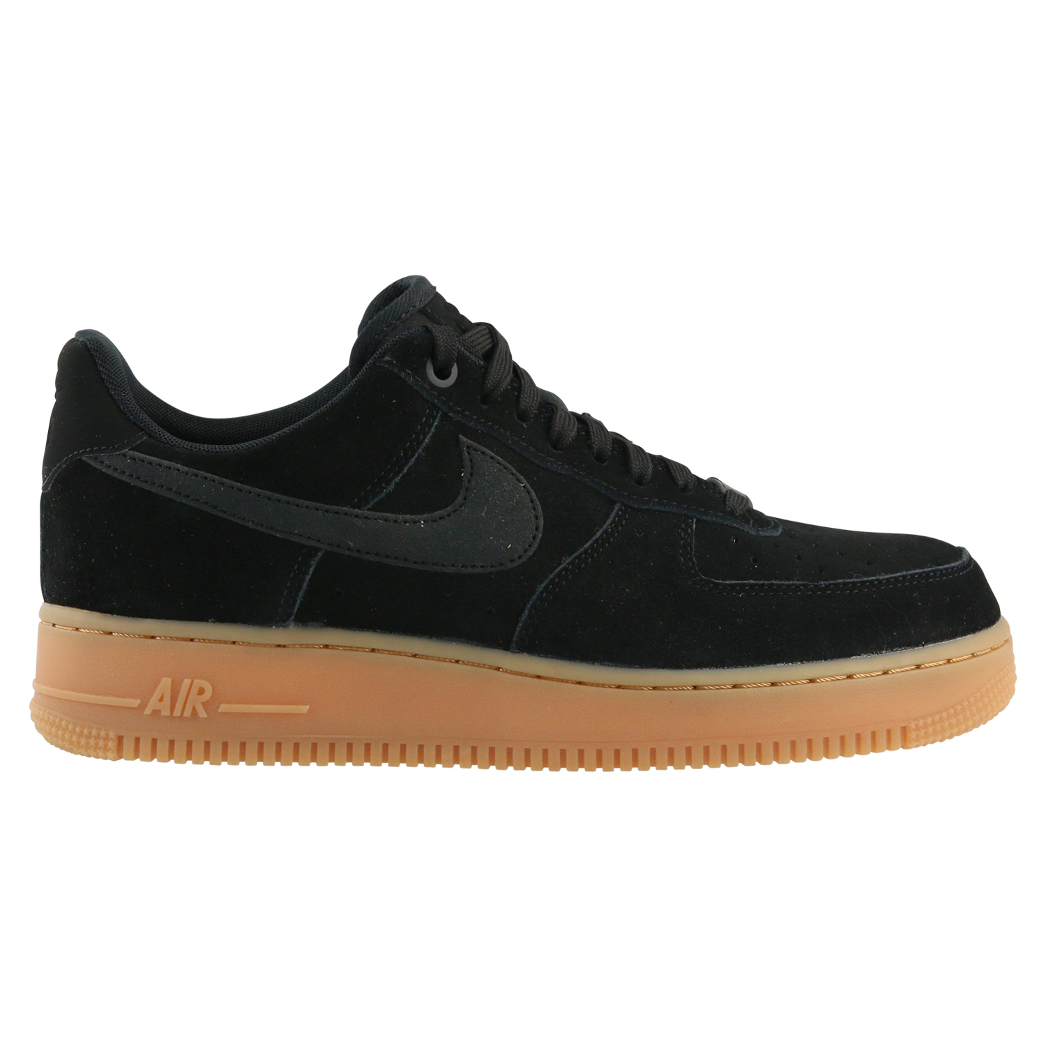 schuhe herren nike air force 1