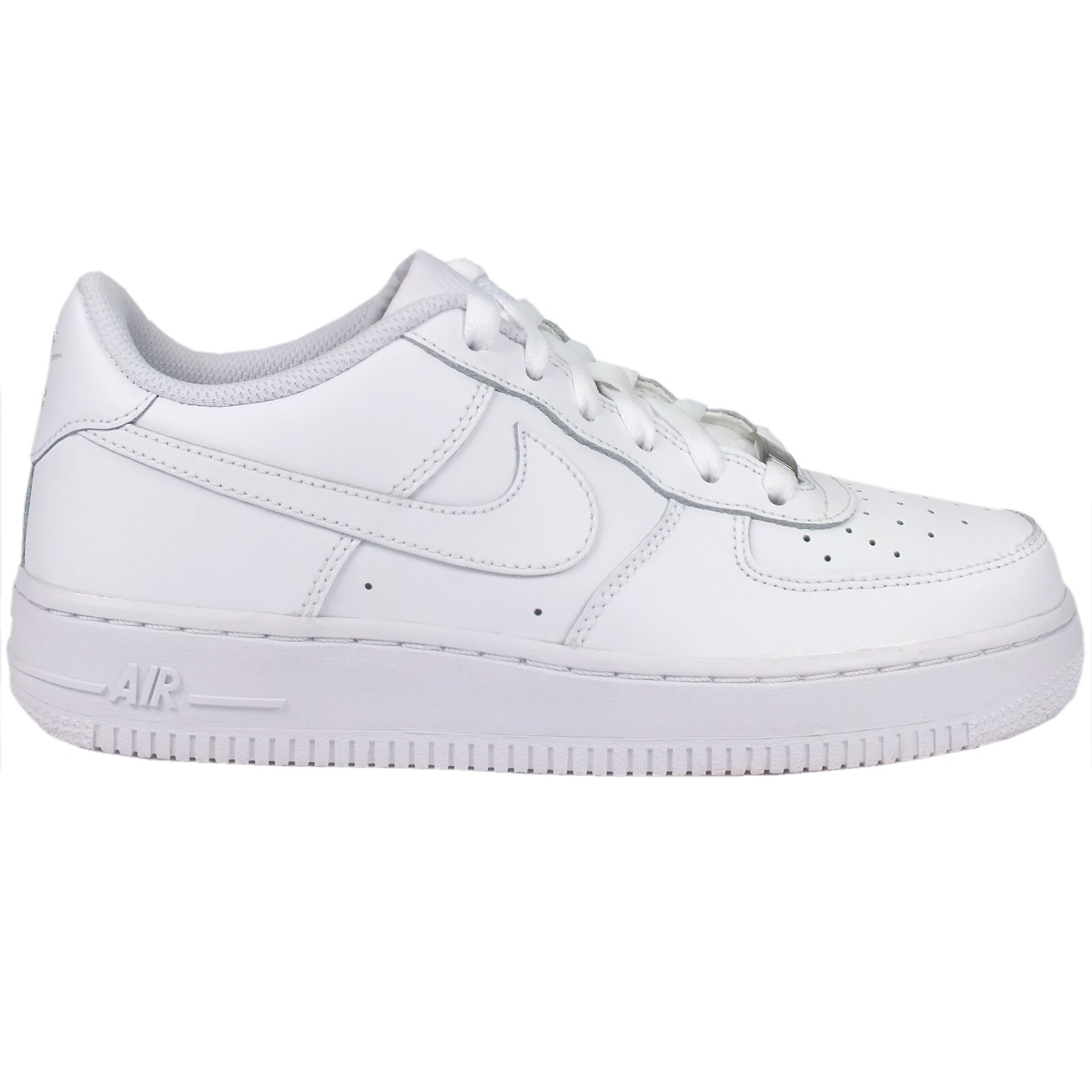 nike air force 1 weiß dame