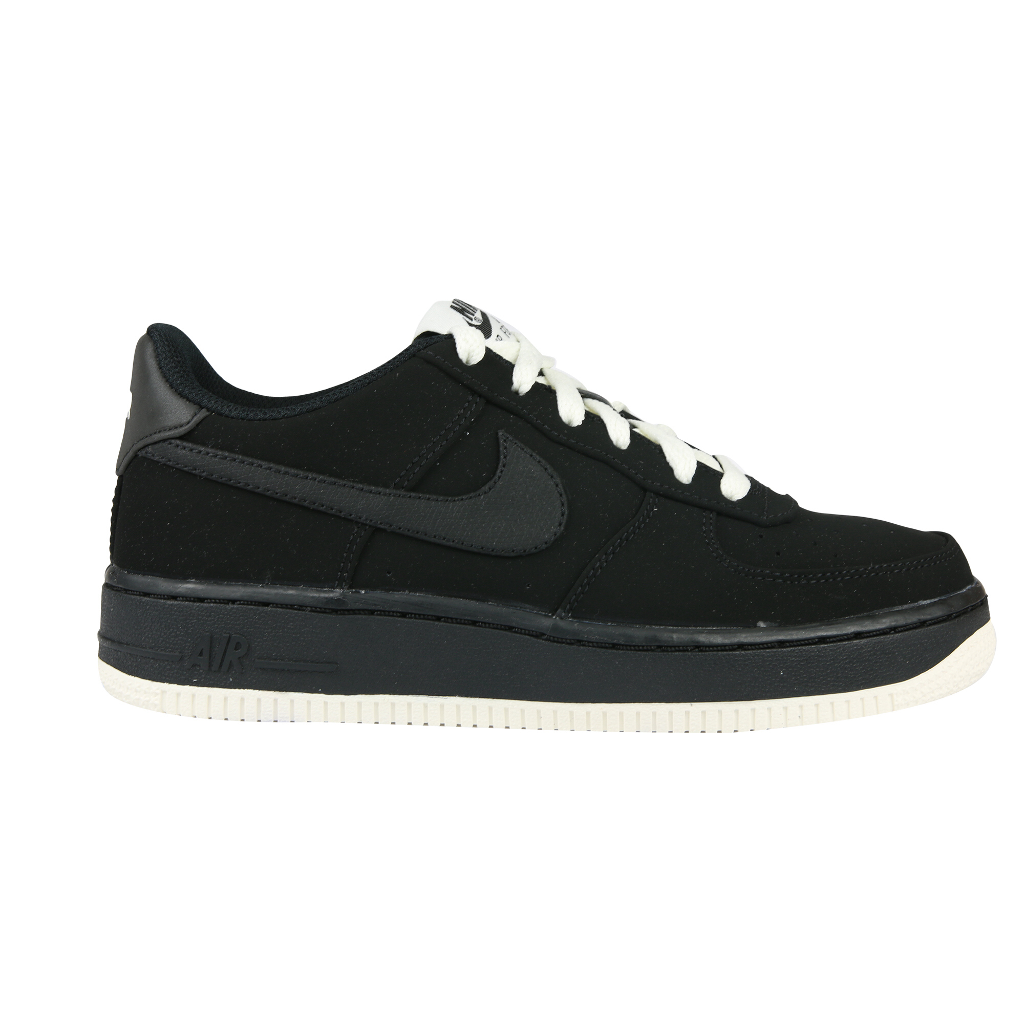nike air force 1 gs schuhe sneaker turnschuhe jungen. Black Bedroom Furniture Sets. Home Design Ideas