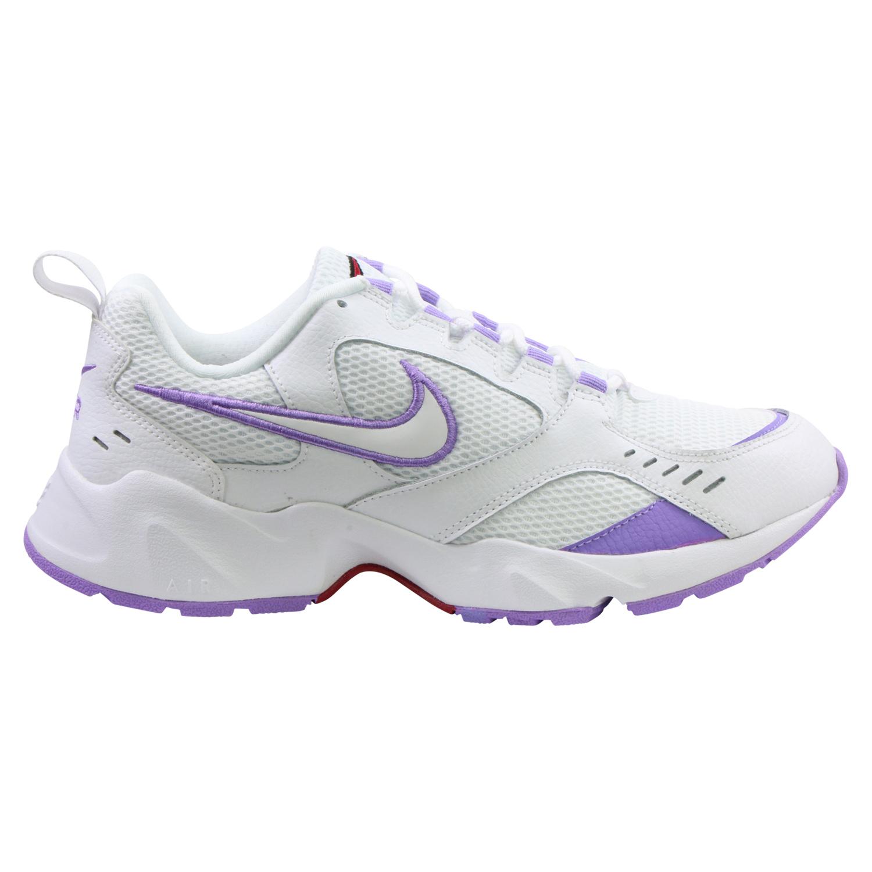 Details zu Nike Air Heights Sneaker Weiß Damen Schuhe CI0603 100