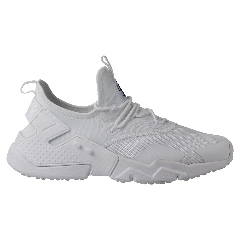 buy popular 47f3c 66e66 Nike Air Huarache Drift Sneaker Herren Sneaker