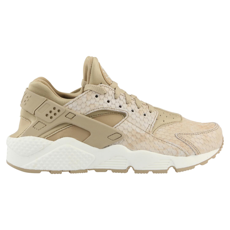 new product 3b751 a8a50 Nike-Air-Huarache-Ultra-Premium-SE-Schuhe-Turnschuhe- ...