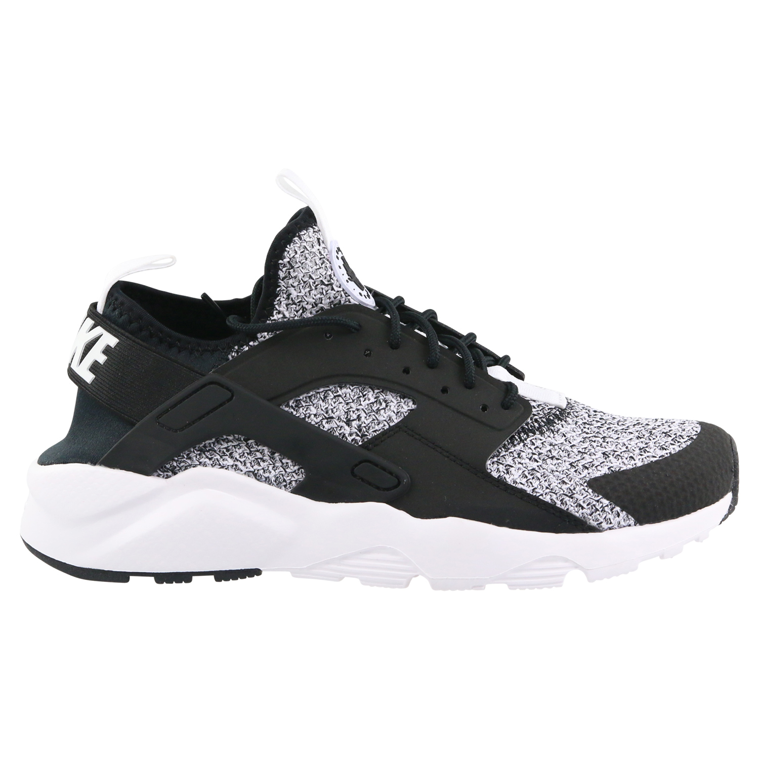 low priced 7103f 6a86d Nike Air Huarache Run Ultra SE Sneaker Herren Sneaker
