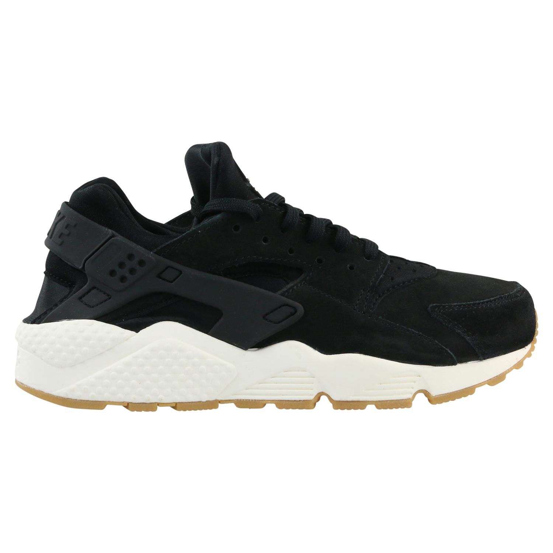 Nike Air Jordan 13 XIII Jordan 13 Melo  9dec7e202