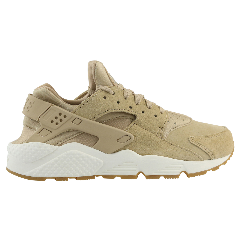 Kaufen Schuhe NIKE Air Huarache Run Sd AA0524 200 Beige