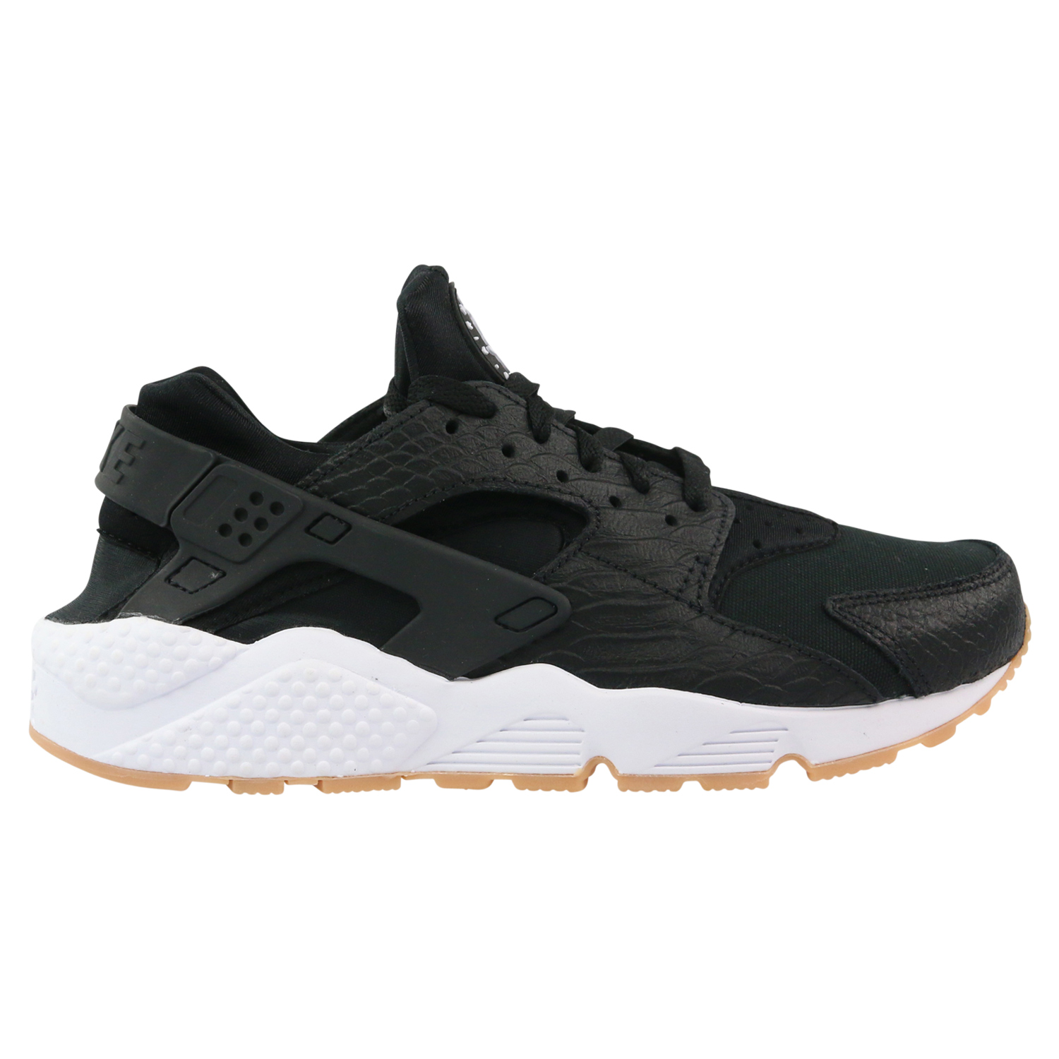 nike air huarache ultra premium se schuhe turnschuhe sneaker damen ebay. Black Bedroom Furniture Sets. Home Design Ideas