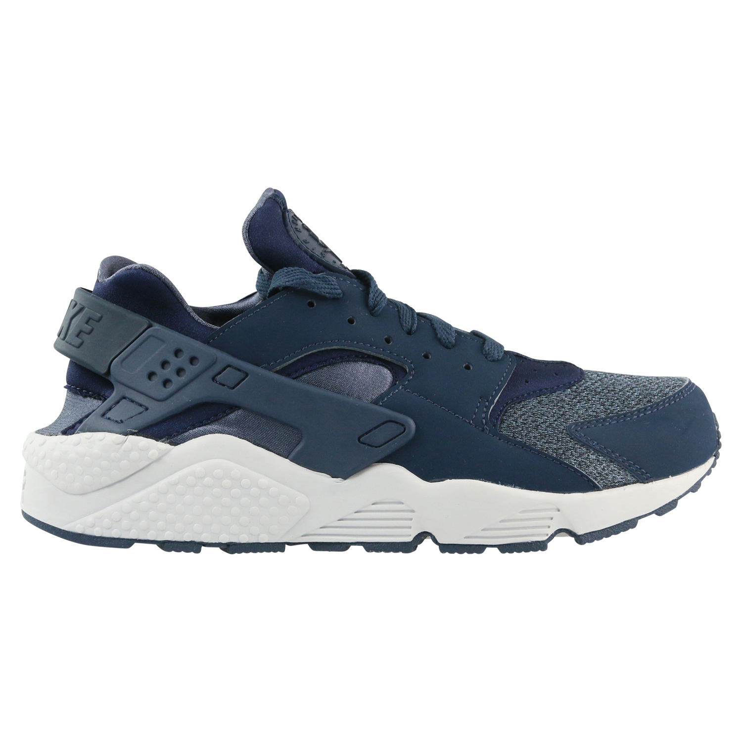 nike air huarache ultra premium se schuhe sneaker herren 318429 ebay. Black Bedroom Furniture Sets. Home Design Ideas