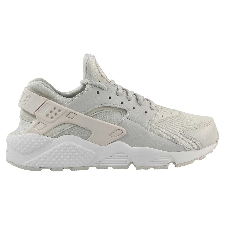 06ac3b15ba8a36 Nike Verkauf Nike Air Max 90 87 HYP PRM Damen Schuhe Schwarz Rosa ...