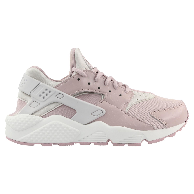 Nike Air Huarache Sneaker Schuhe Damen Rosa 634835 029 | eBay
