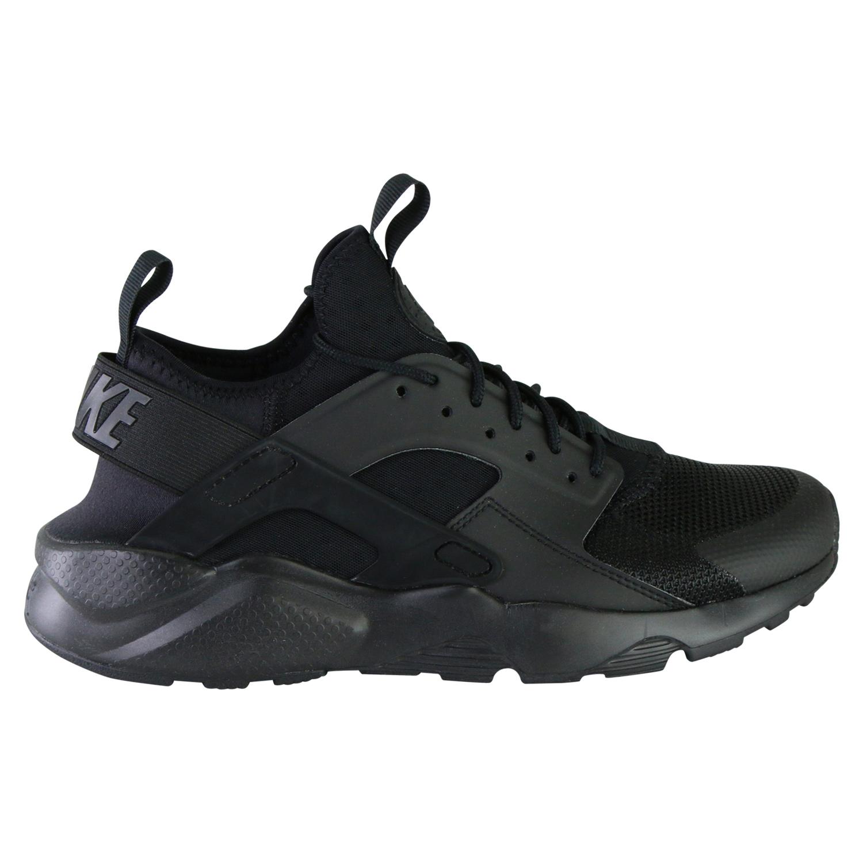 Nike Air Huarache Run Ultra in schwarz 819685 002 | everysize