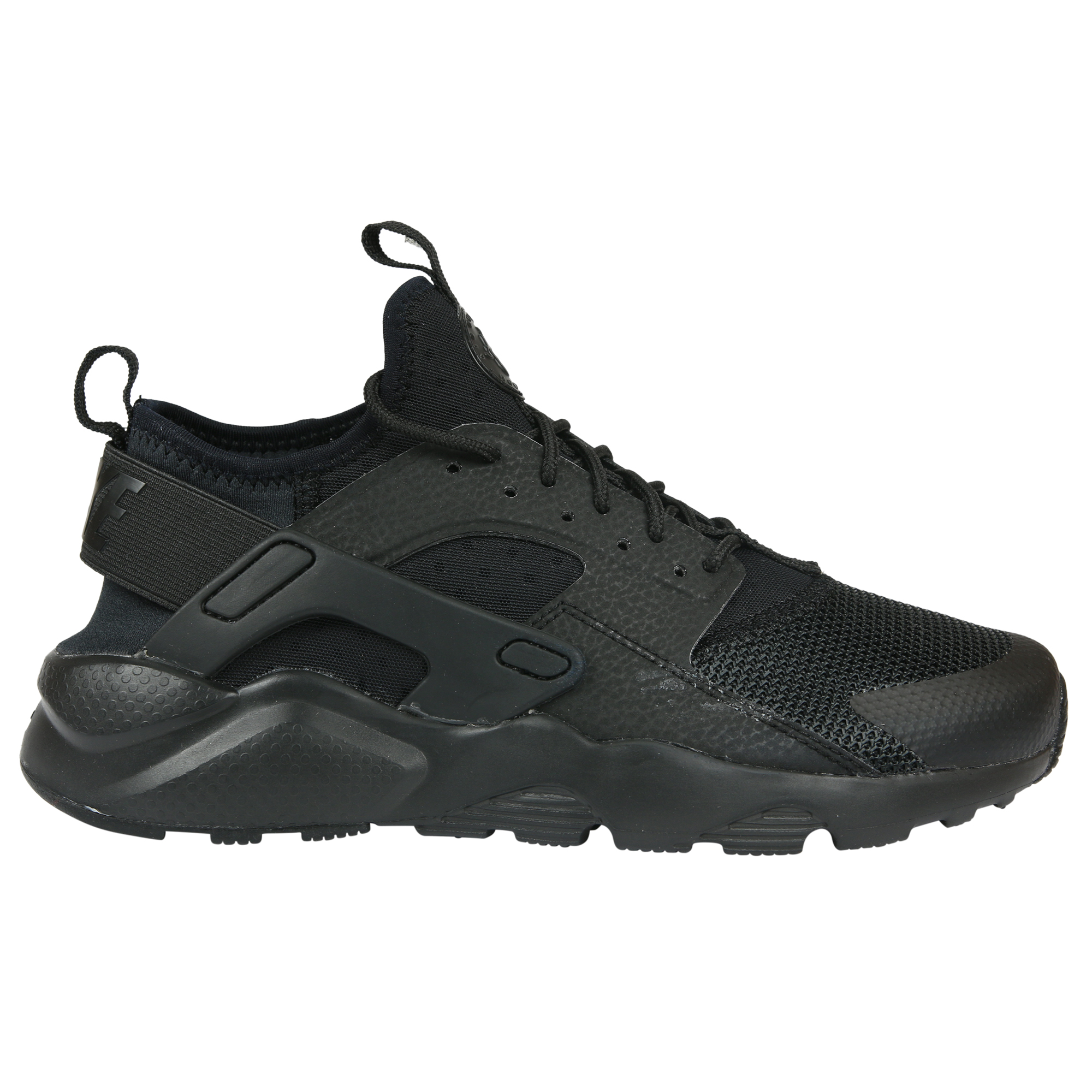 the latest 39fd7 6d965 Nike Air Huarache Ultra (GS)