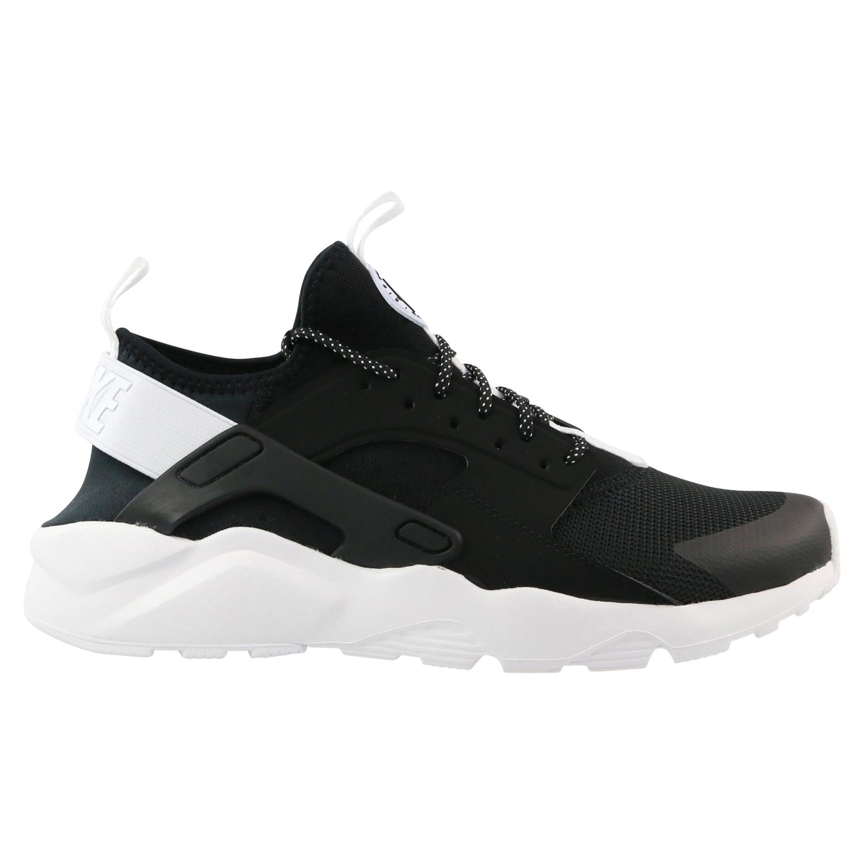 Nike Air Huarache Ultra Premium SE Schuhe Sneaker Herren 318429