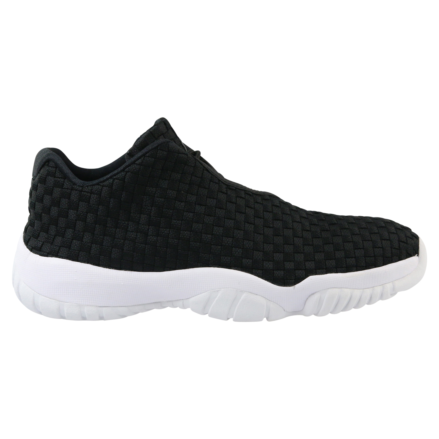wholesale dealer a0829 49e6a ... get nike air jordan future low sneaker herren sneaker 30f4f 5943f