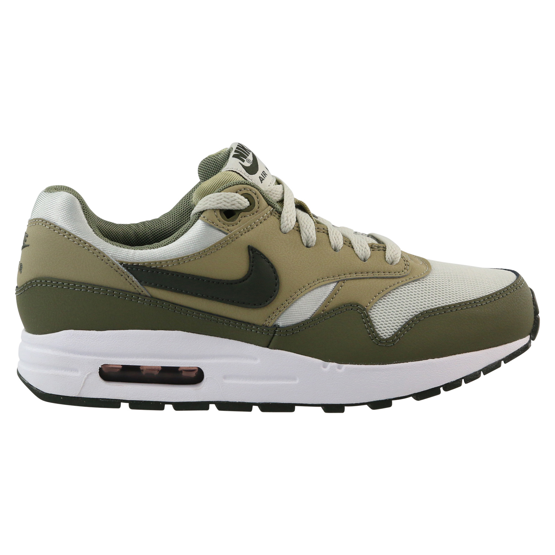 Sequoia Medium Olive Land On The Nike Air Max 90 Ultra Mid