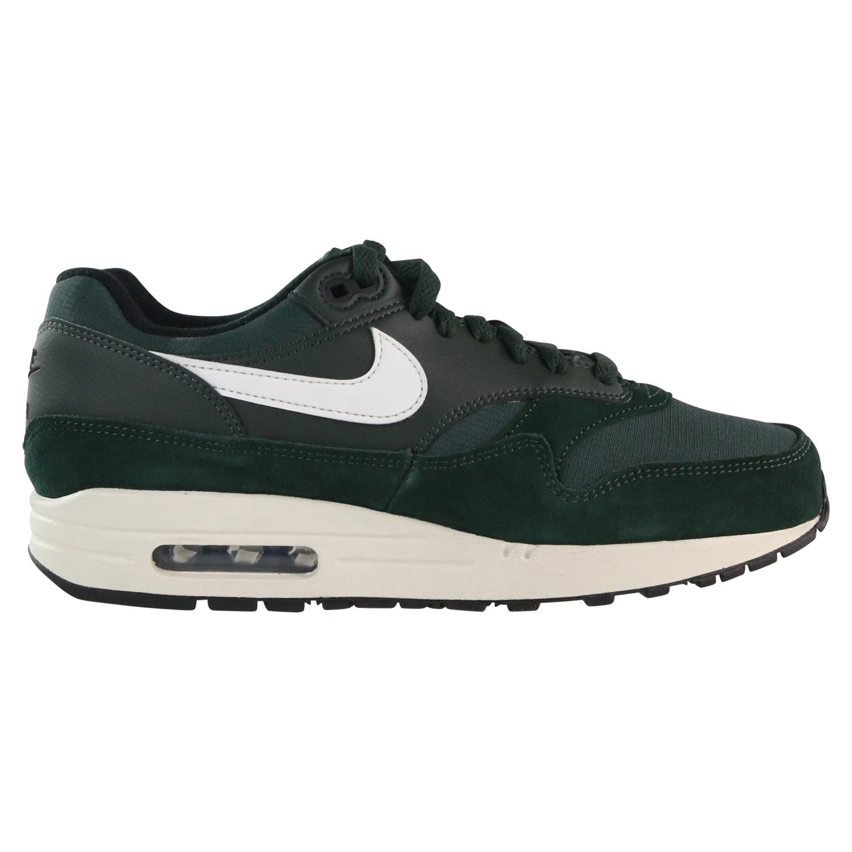 Nike Schuh Air Max Command Prm Island Green White,Nike