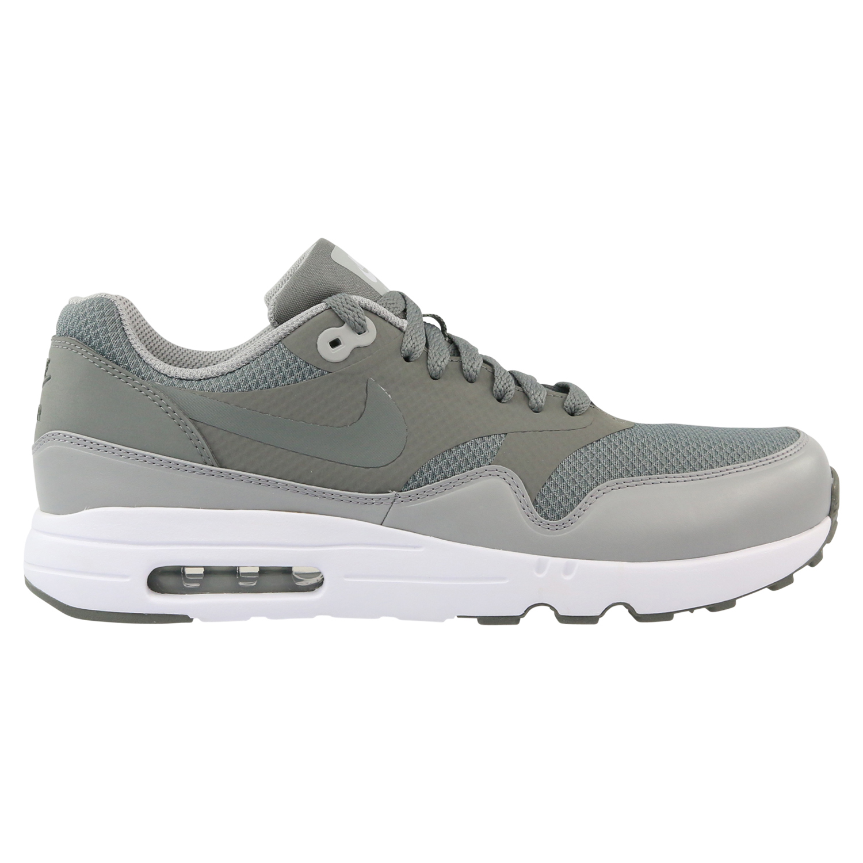Nike Air Max 1 Ultra Sneaker 2.0 Essential Schuhe Sneaker Ultra Herren AH8145 b921d0