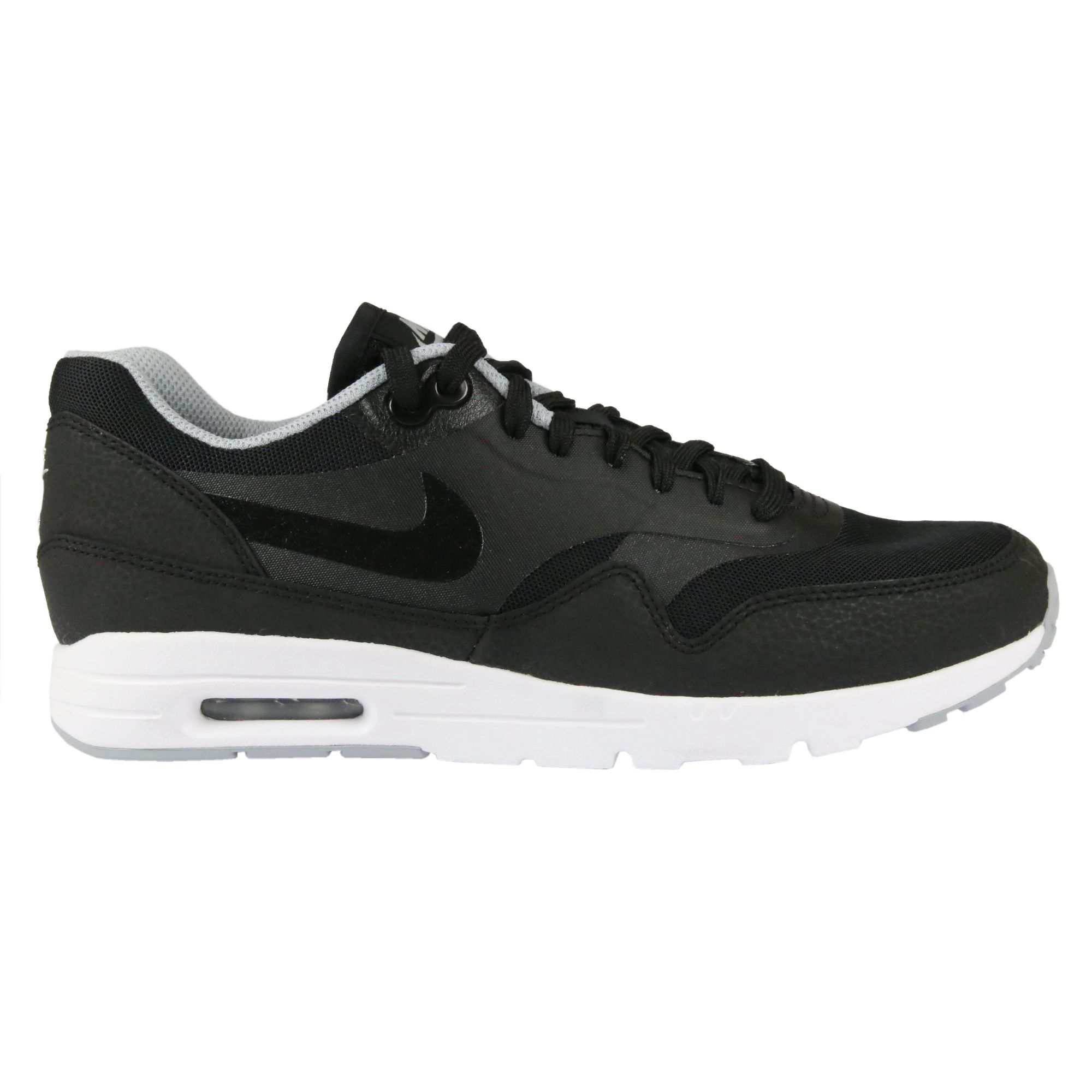 nike air max 1 ultra essentials schuhe turnschuhe sneaker. Black Bedroom Furniture Sets. Home Design Ideas