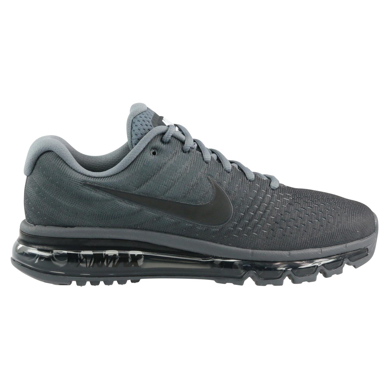 Nike-Air-Max-2017-Schuhe-Laufschuhe-Turnschuhe-Sneaker-Running-Herren-849559