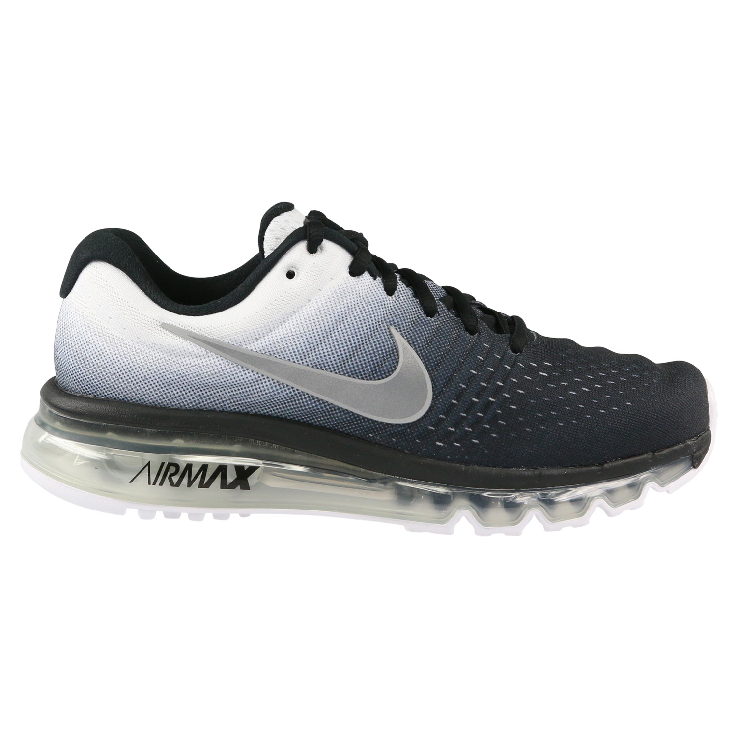 nike air max 2017 gs schuhe turnschuhe sneaker. Black Bedroom Furniture Sets. Home Design Ideas