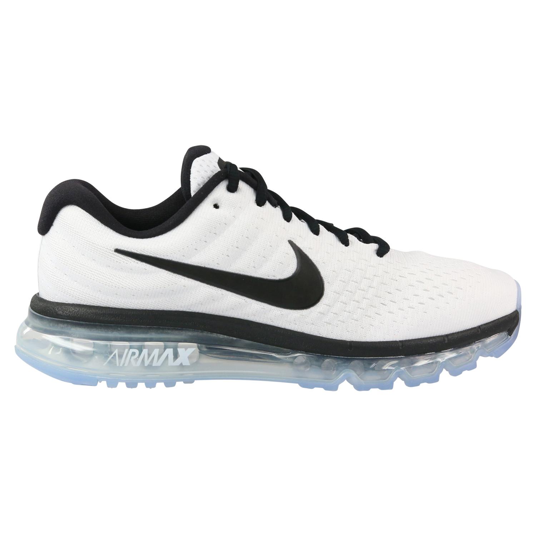 online store 66958 6bbd4 ... coupon code for nike air max 2017 schuhe laufschuhe turnschuhe sneaker  4b22c f14c9 ...
