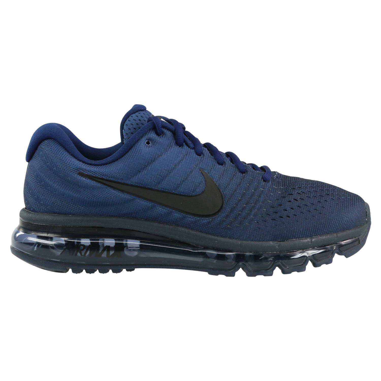 nike air max 2017 schuhe laufschuhe turnschuhe sneaker running herren 849559 ebay. Black Bedroom Furniture Sets. Home Design Ideas