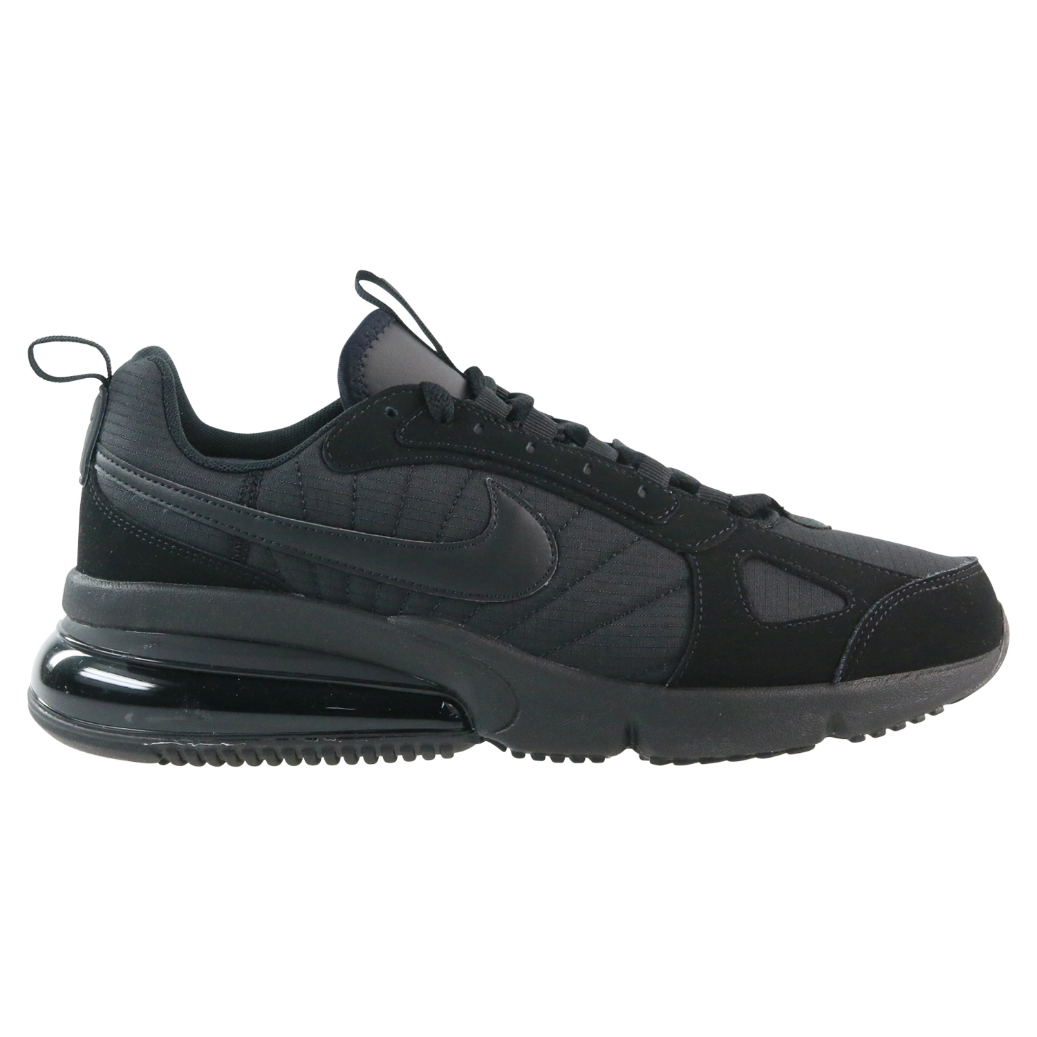 shoes for cheap best prices cheap for sale Details zu Nike Air Max 270 Futura Sneaker Schuhe Herren Schwarz AO1569 005