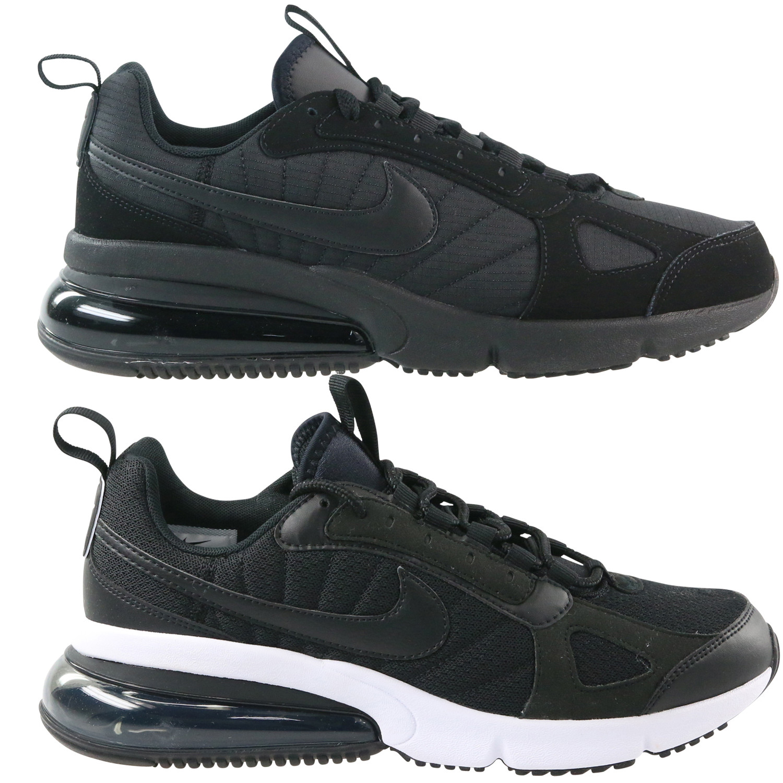 Nike Air Max 270 Futura Schuhe Sneaker Herren AO1569 | eBay