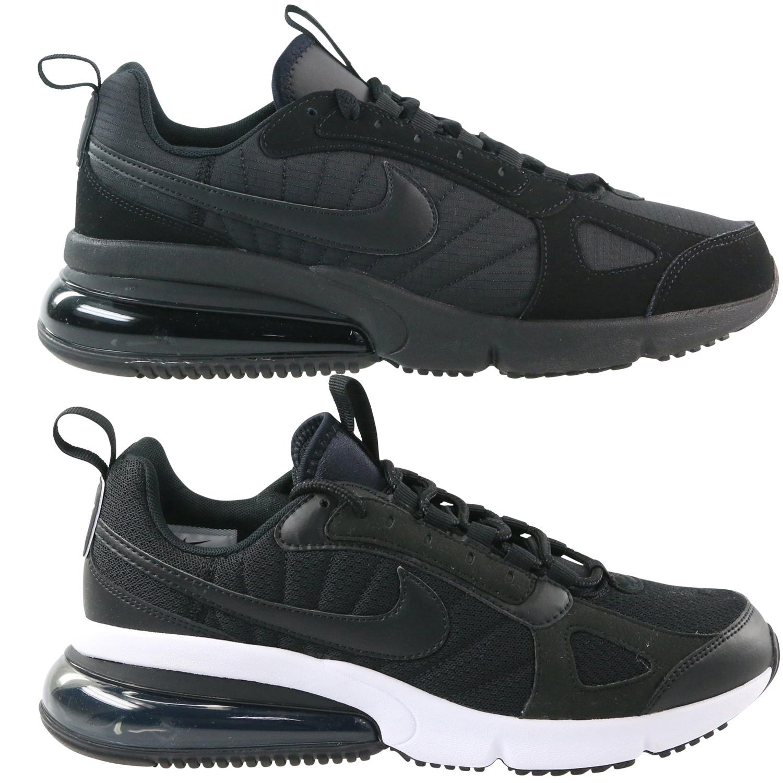 80489642844ca Nike Air Max 270 Futura Schuhe Turnschuhe Sneaker Herren AO1569