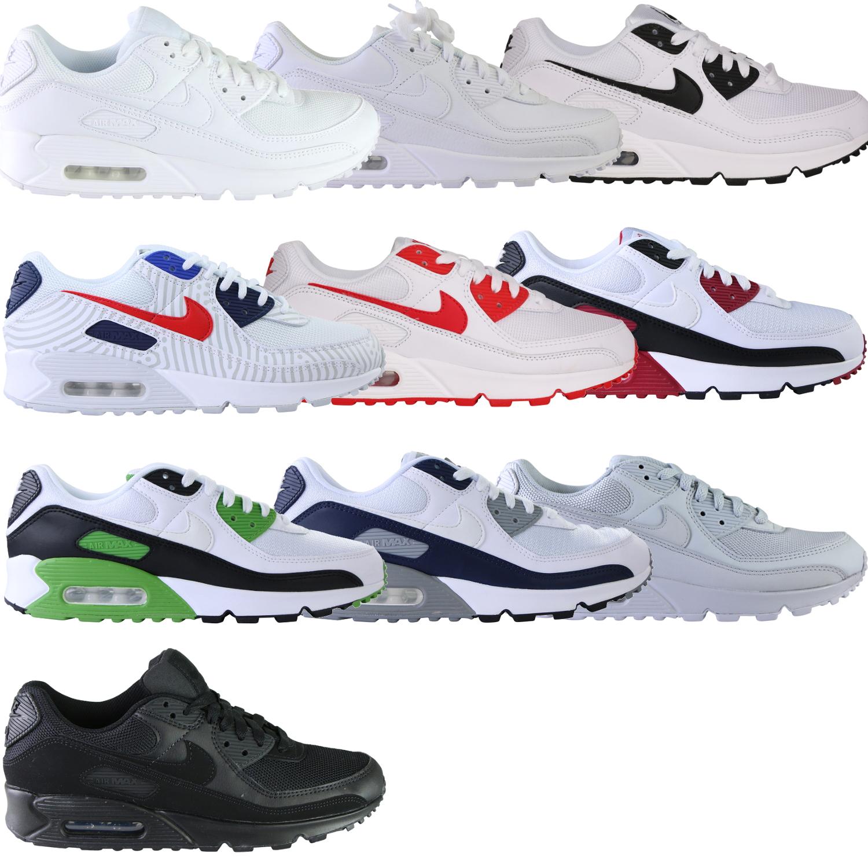 Nike】nike air max 90
