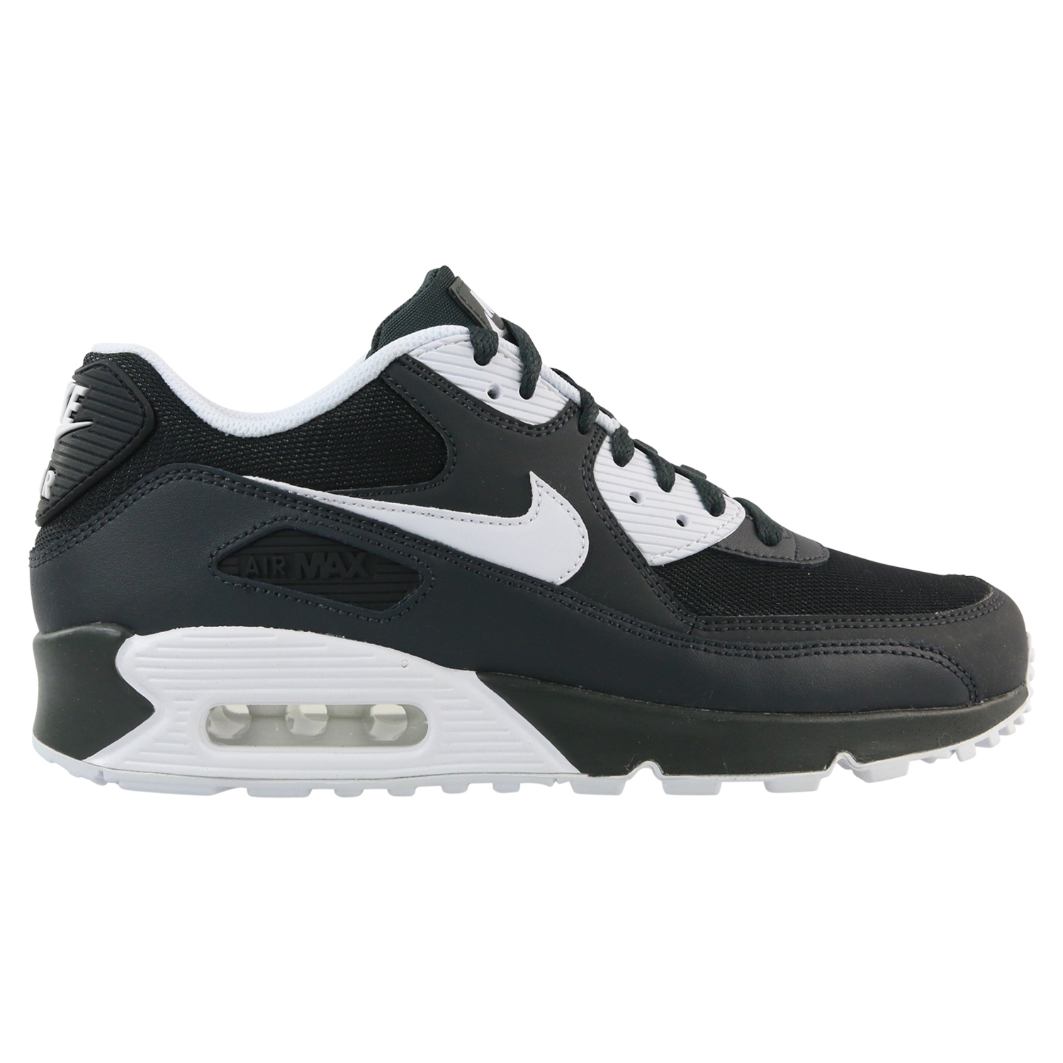factory authentic b0e66 f0a16 ... authentic nike air max 90 ultra 2 0 essential 3009e 38e14