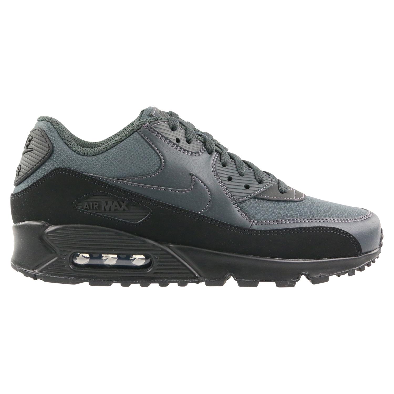 cheaper d12c8 62752 Nike Air Max 90 Essential Sneaker Herren Sneaker