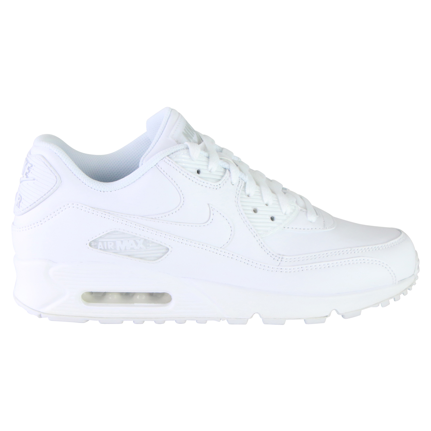 info for e00cb e3705 ... france nike air max 90 essential schuhe turnschuhe sneaker 10094 04cce