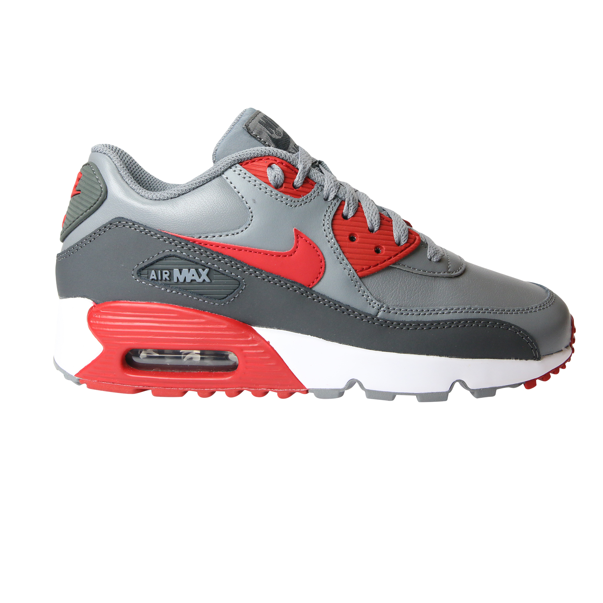 nike air max 90 gs damen