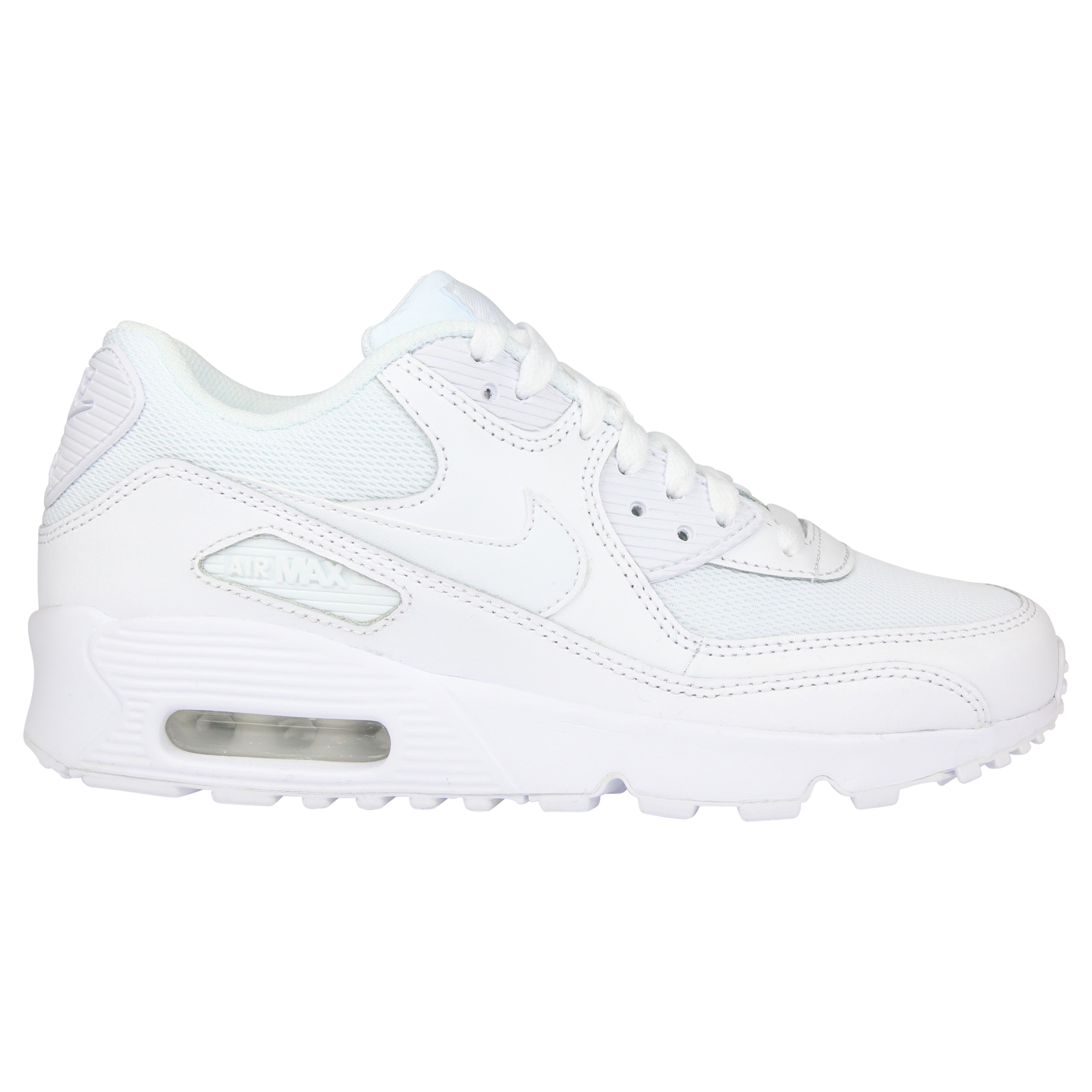 buy online 9f610 0a862 ... kids shoes td 460ee6 35cda 9100c order nike air max 90 gs chaussures de  sport 697d3 02dd2 ...