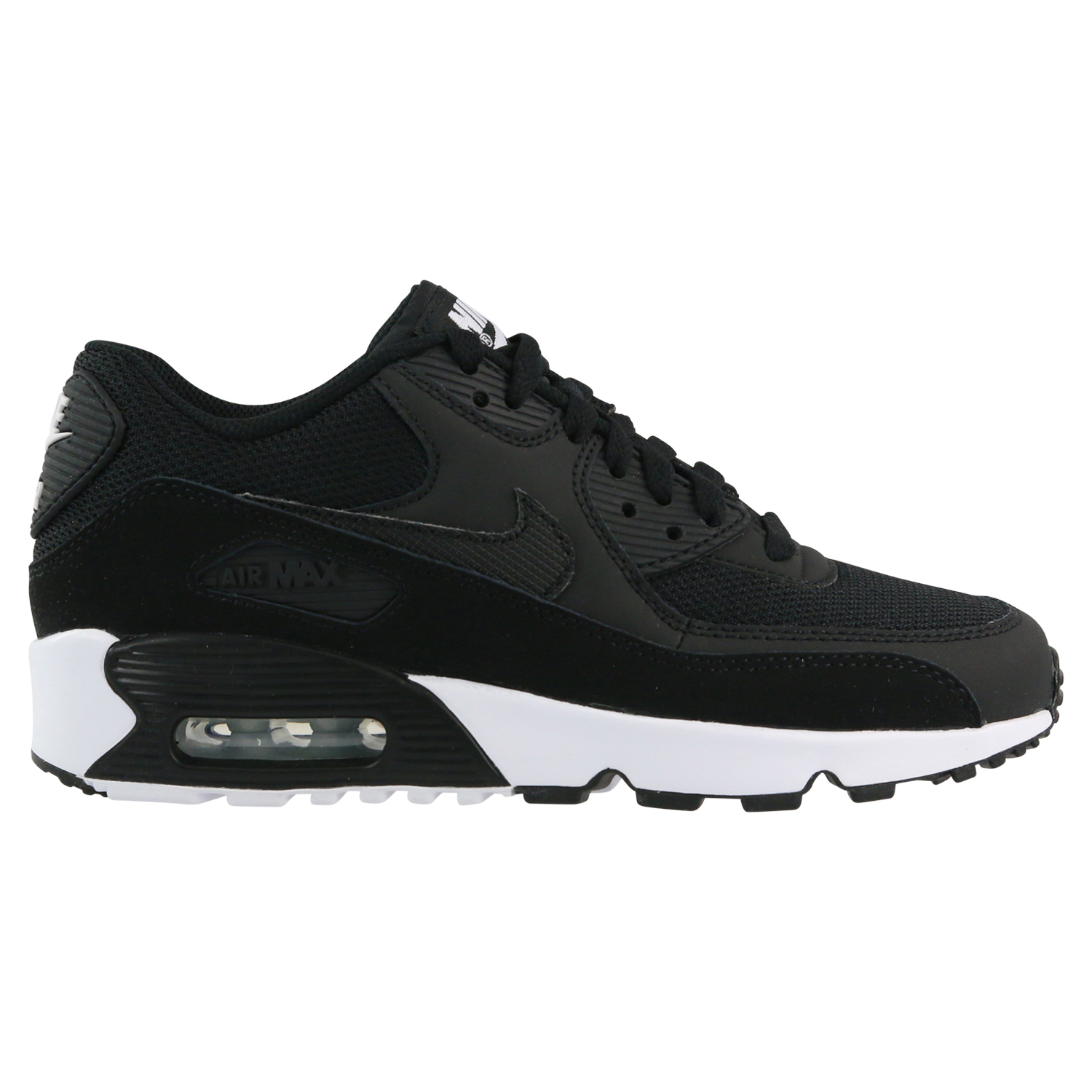 air max 90 sneaker 28 images nike air max 90. Black Bedroom Furniture Sets. Home Design Ideas