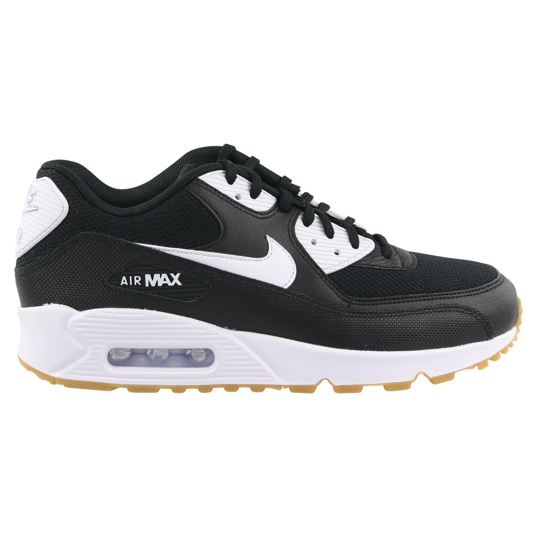 Nike Air Max 90 Premium Chaussures Sneaker Premium 90 se Femmes 9a15a7