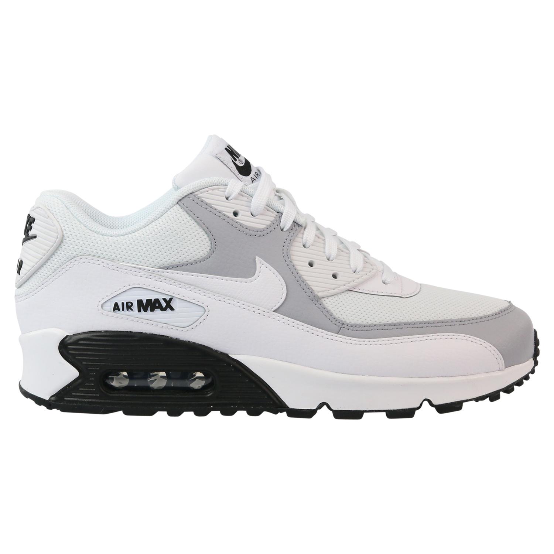 detailed pictures 22181 f94d3 ... Nike Air Air Air Jordan 2012 XII Retro Clave 510866-405 0d712b ...