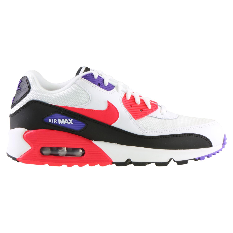 Details zu Nike Air Max 270 Sneaker Herren Herrenschuhe Turnschuhe Schuhe Black AH8050 022