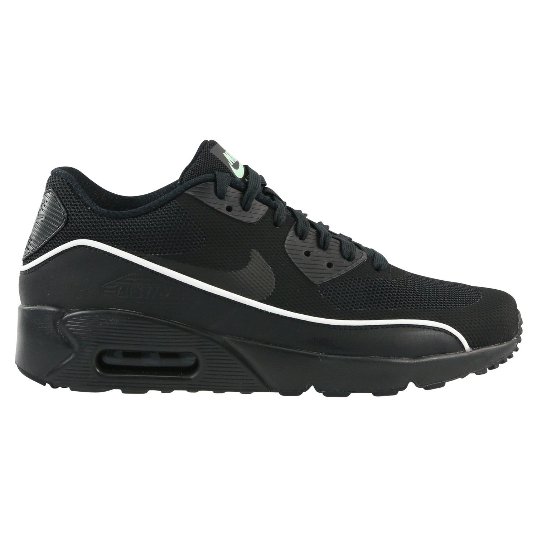 Nike Air Max Schuhe 90 Ultra 2.0 Essential Herren Sneaker Schuhe Max Turnschuhe 875695 ae8b95