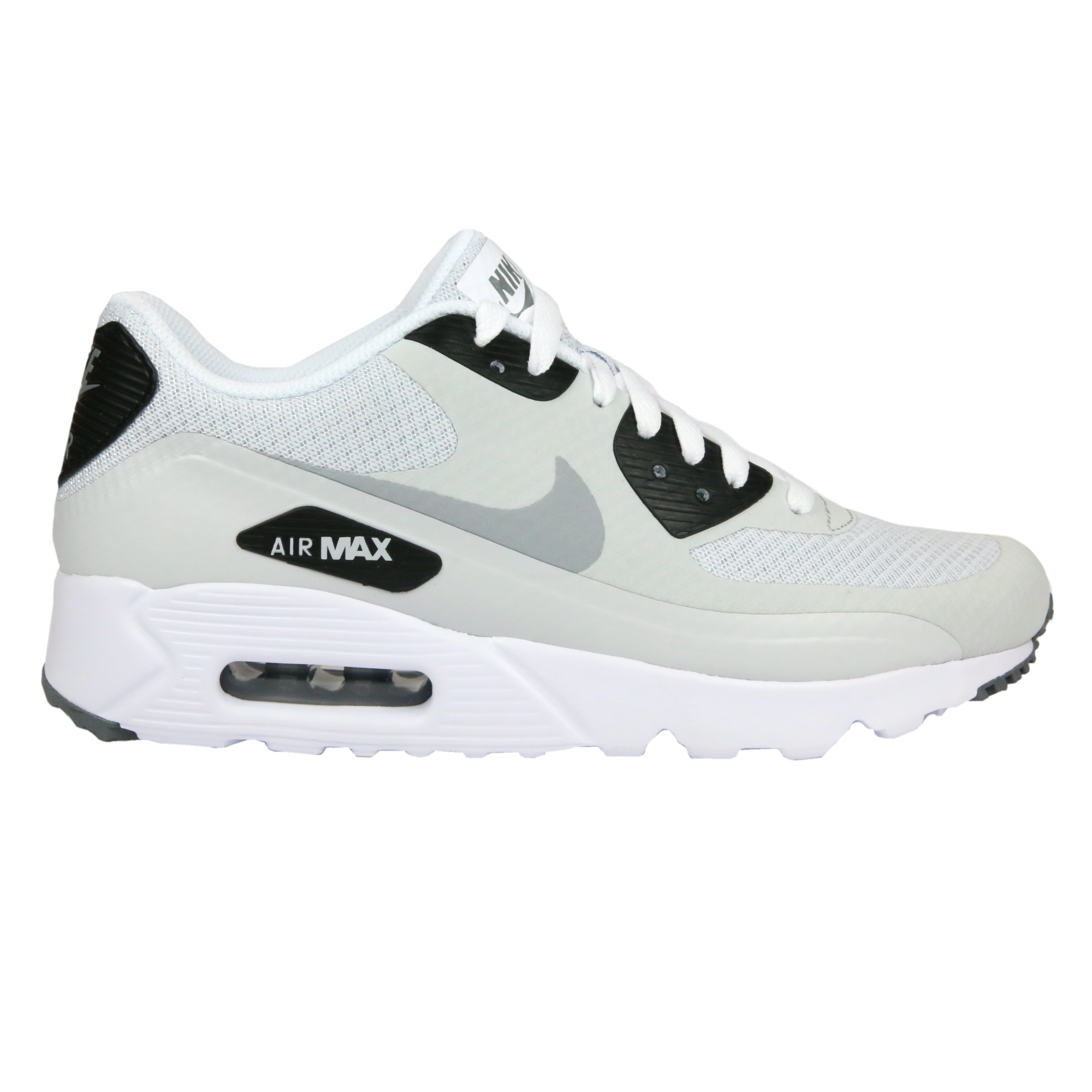 nike air max essential 90 herren grau