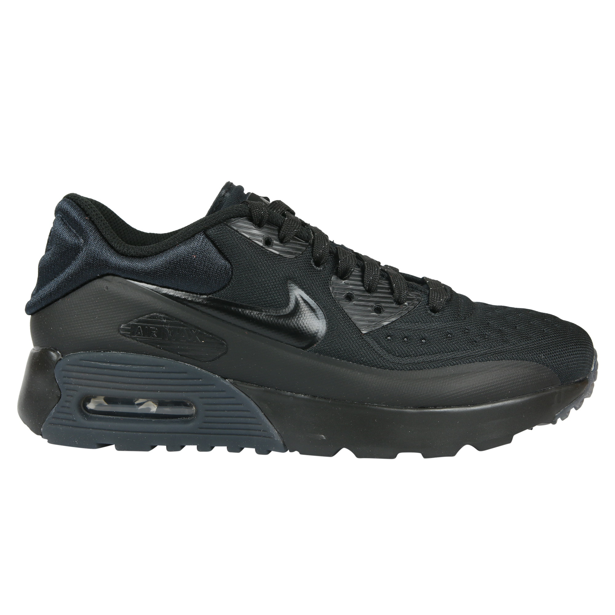 nike air max herrenschuhe