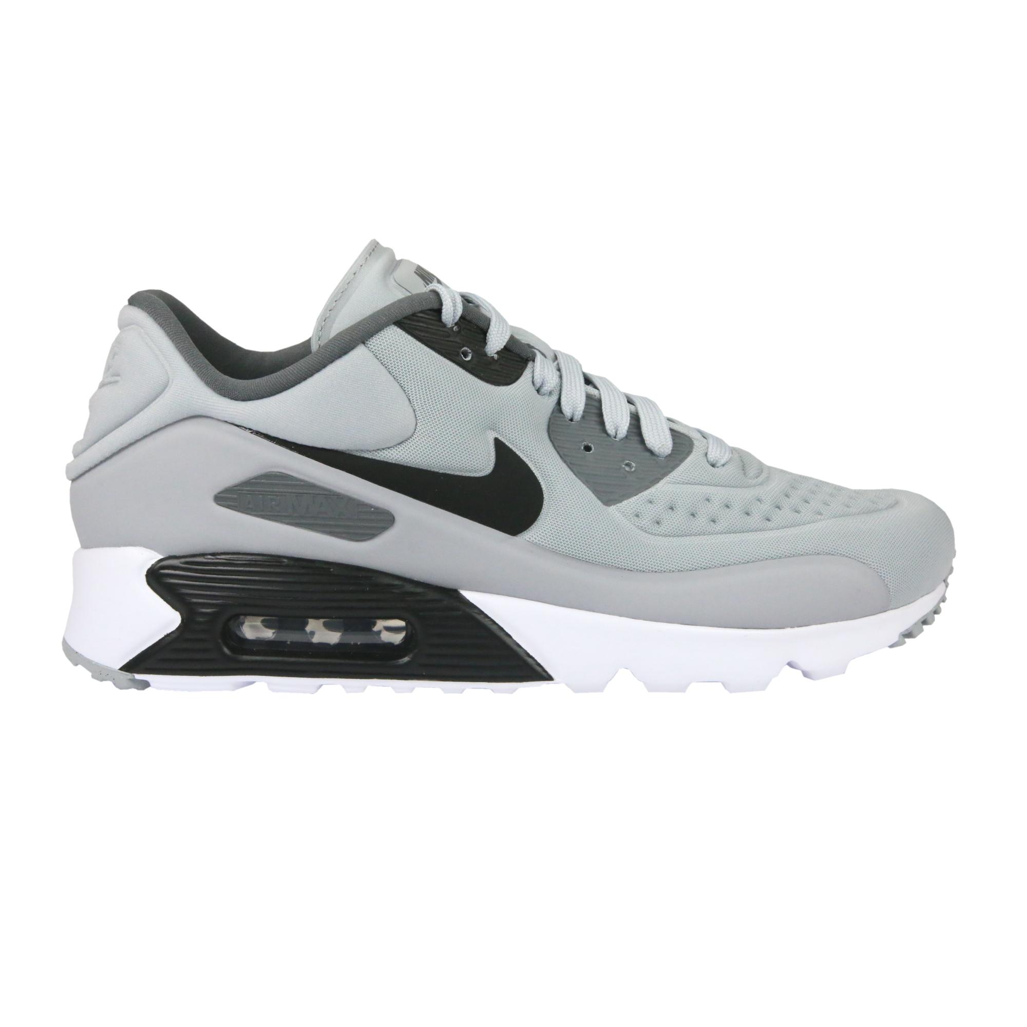 sneakers herren nike air max 90