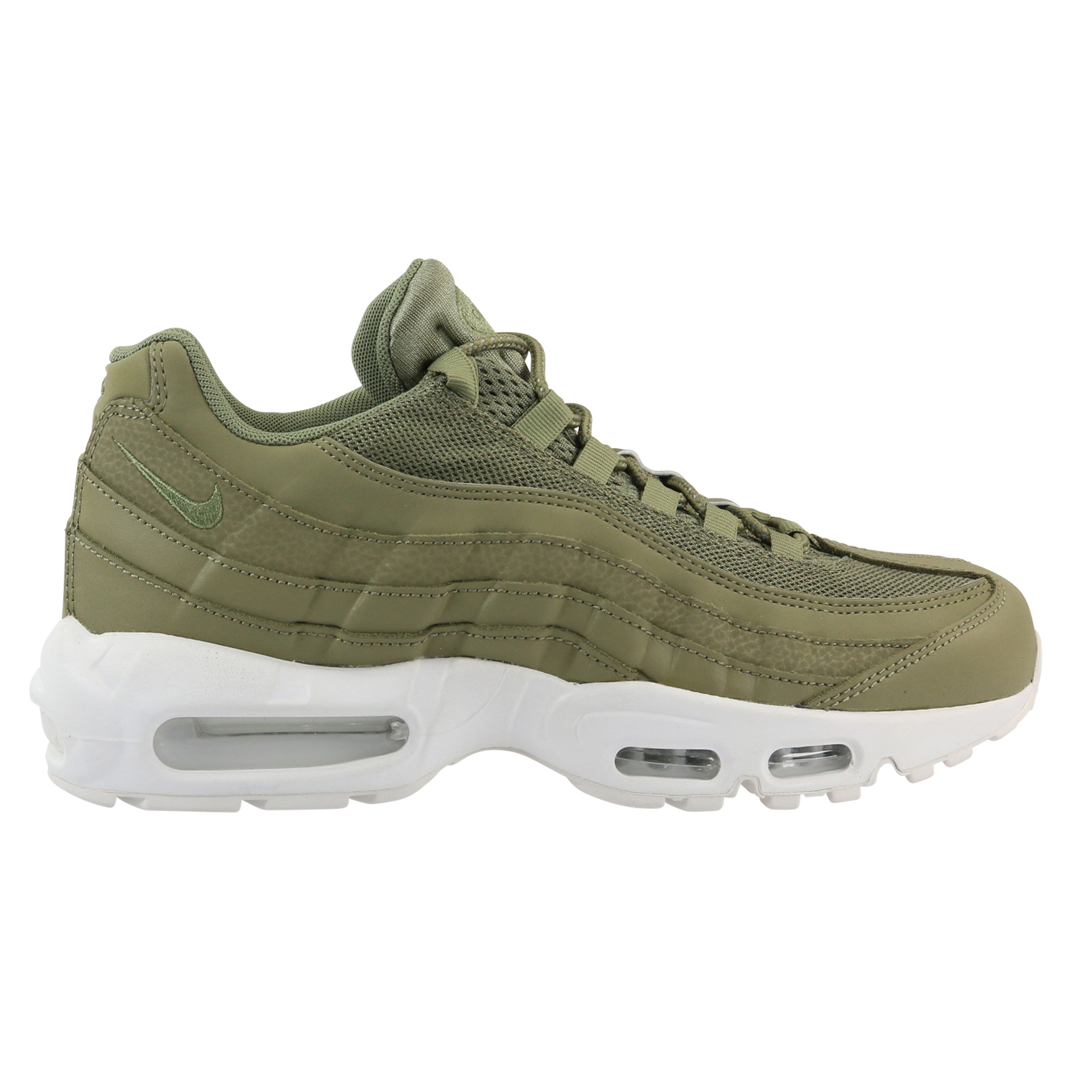 nike air max 95 ultra essential schuhe sneaker herren 857910 ebay. Black Bedroom Furniture Sets. Home Design Ideas
