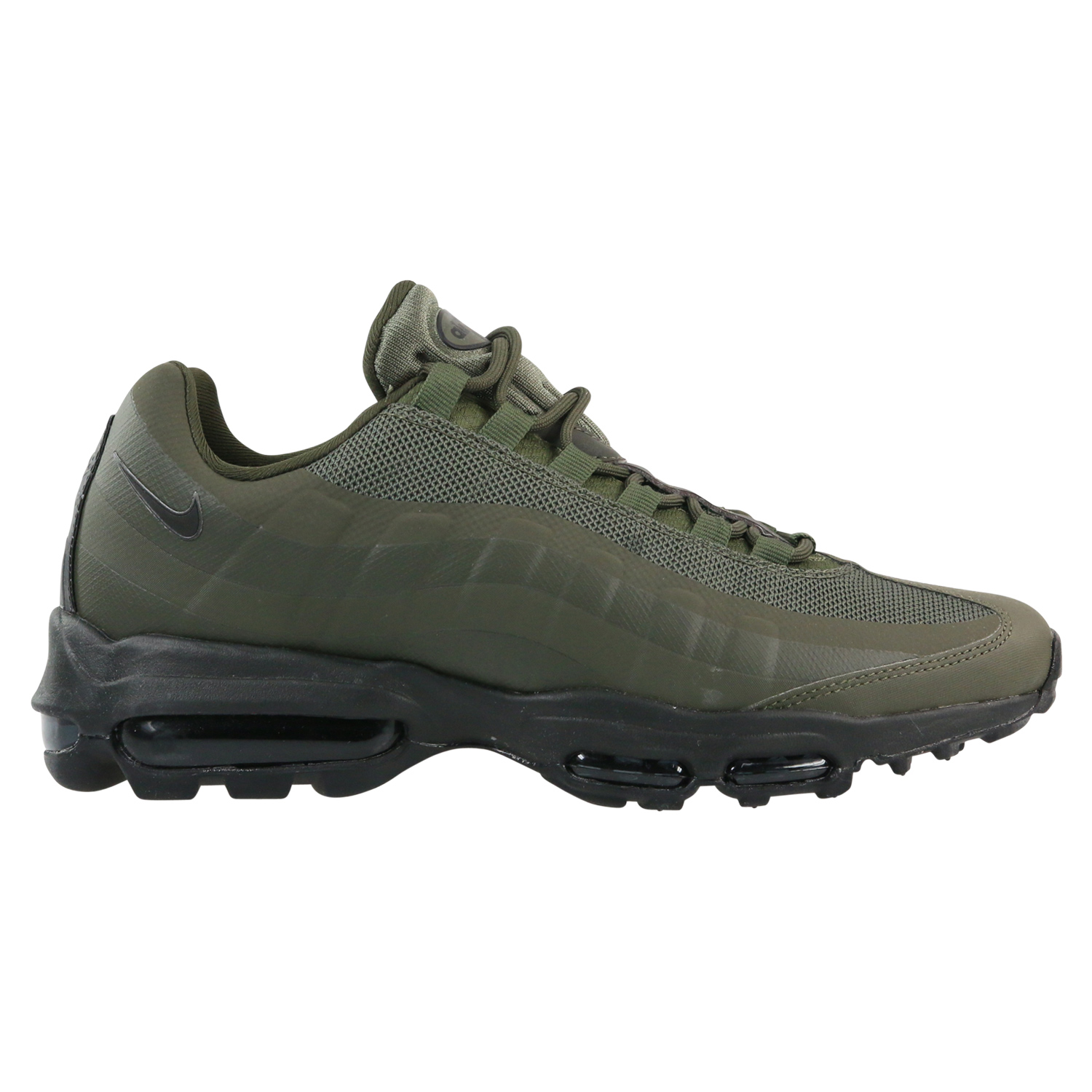 Nike Air Hommes Max Chaussures 95 Essential 857910 pour Ultra TOZFqdw