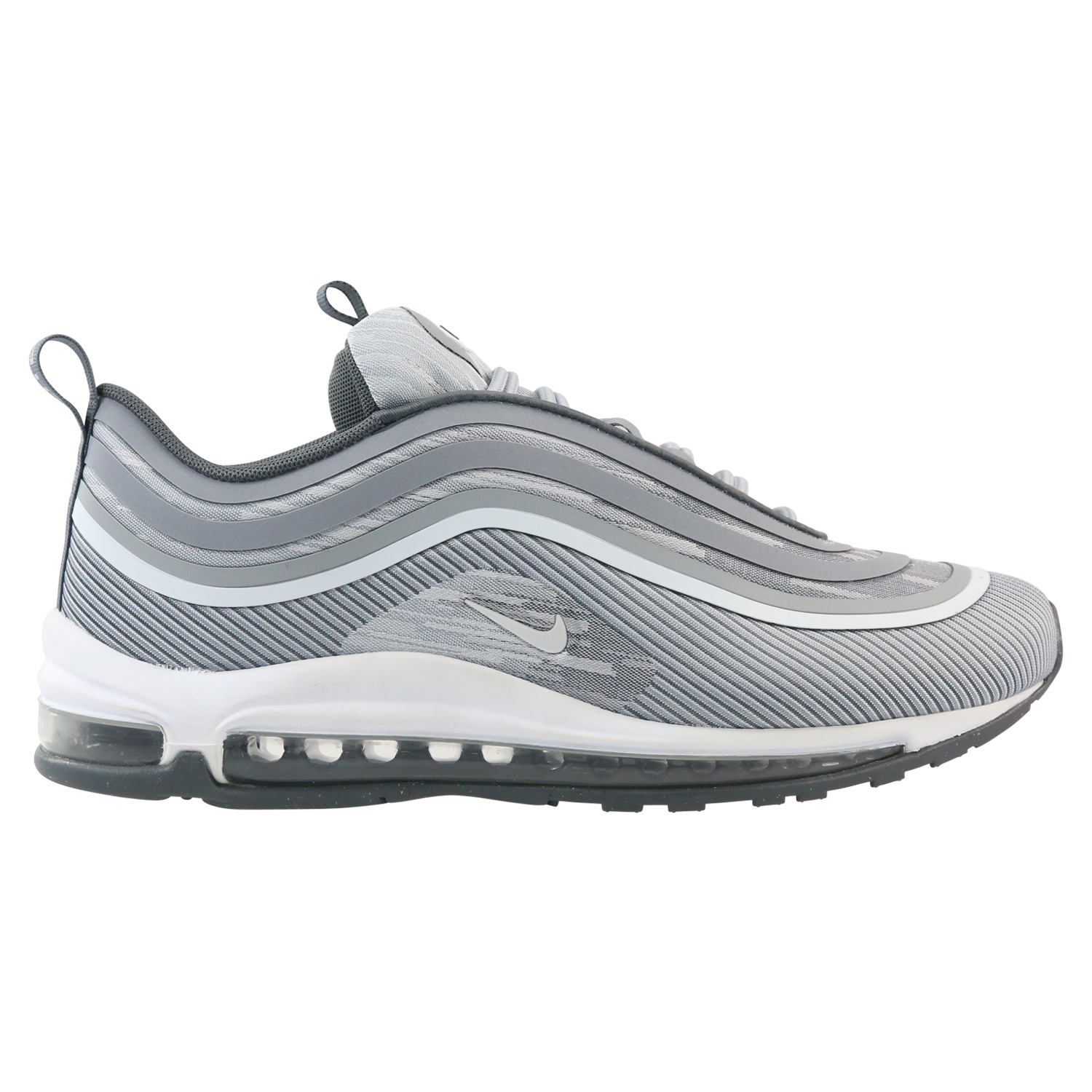 new product e2bf3 ba750 Nike Air Max 97 Ultra 17 Sneaker Herren Sneaker