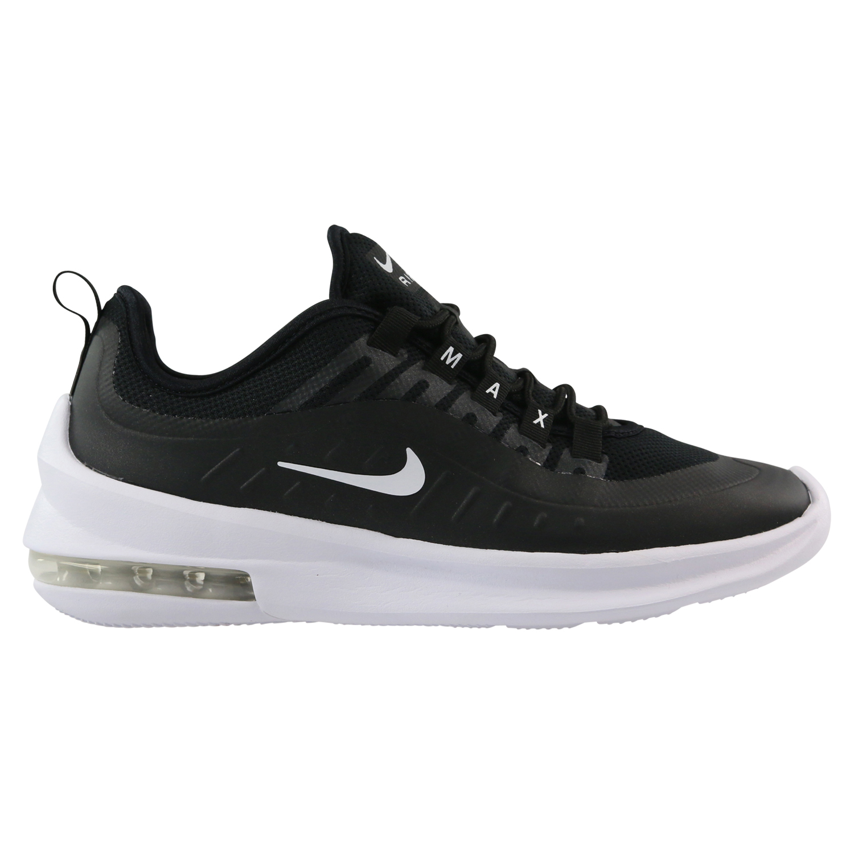 befedc98d5acf Nike Air Max Axis Sneaker Schuhe Herren Schwarz AA2146 003